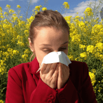 Allergies have become a common part of modern life, and kids are more vulnerable to them. Here are some simple tips to protect your kids from allergies.