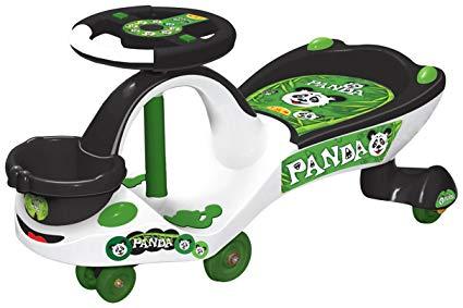 toy drive car
