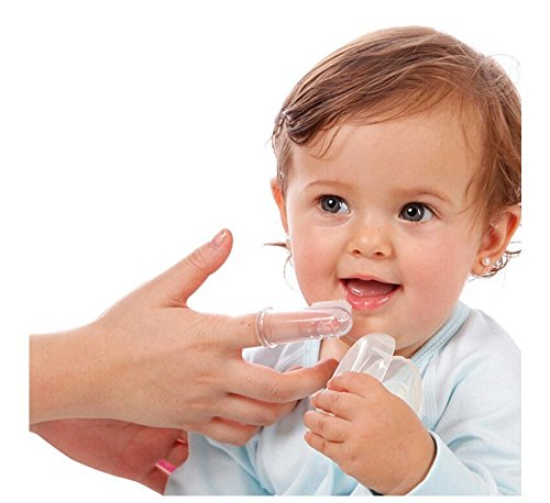 oral thrush in babies