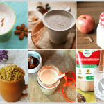 Commercial health drink mixes are loaded with preservatives, sugar and artificial flavors. Make milk tastier for your kids with homemade health drink mixes.