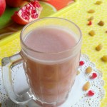 Homemade Constipation Juice for Babies, a special recipe for moms who are looking for the best remedies to get rid of the constipation in their little ones.