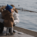 Does your baby get upset when you leave the room or when she's with a stranger? Tackle this with our tips on dealing with Separation Anxiety in Babies.