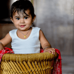 Superstitions abound in Indian culture, no matter where you live! Here we look at 10 common Indian baby superstitions - are they myths or based on fact?