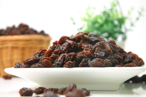 Prunes are known to be great at relieving constipation, so if your baby is having trouble with her bowels, it's natural to ask: Can I Give my Baby Prunes?