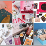Whether it's beauty products, fashion or lifestyle, we've got a list of the best Subscription Boxes for Moms in India. Perfect to get yourself or to gift!