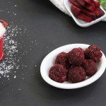 Beetroot Ladoo for Babies [No sugar Dessert for Babies] is a healthy and simple recipe which is rich in nutrients that supports overall development of kids.