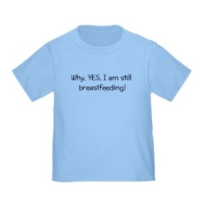 t-shirt_still_breastfeeding_blue_front