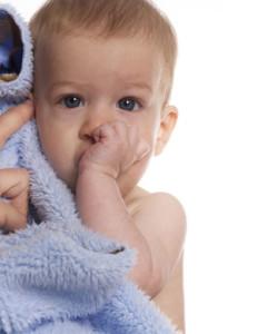 child-sucking-thumb