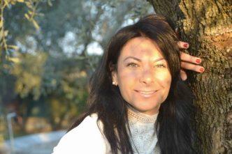 Femmes entrepreneurs, Sophie Muia grossiste pour boulangers, pâtissiers, restaurateurs
