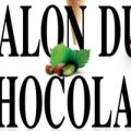 Bon cru pour le Salon du Chocolat 2017