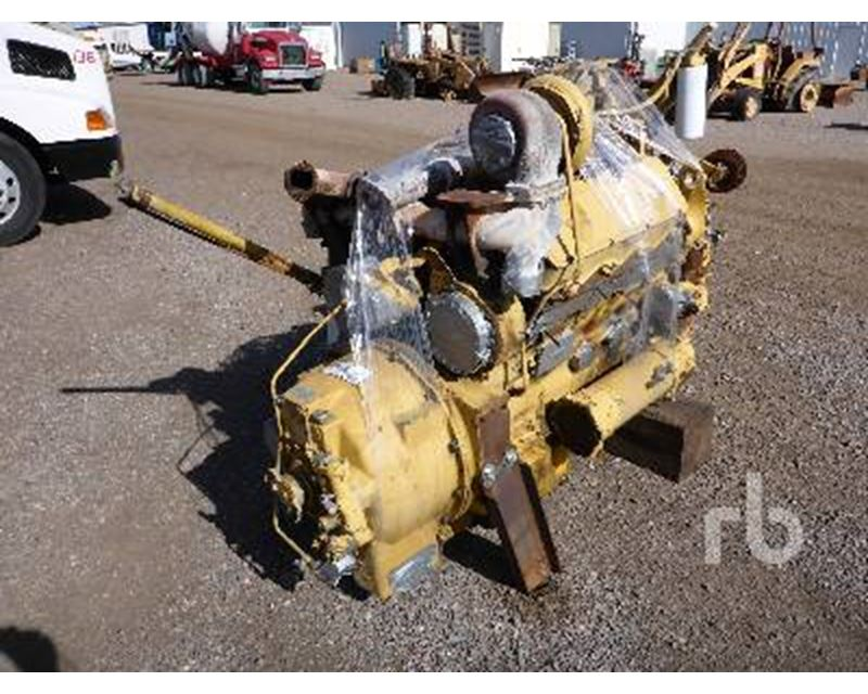 Cat Engine Injection Pump Diagram Furthermore 3126 Caterpillar Engine