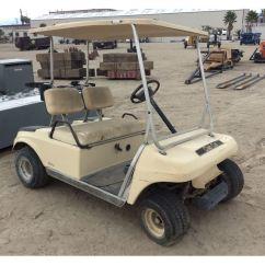 1988 Ez Go Gas Golf Cart Wiring Diagram Lexus Ls400 1990 Ezgo Txt Battery ~ Odicis