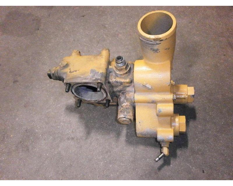 CAT 3116 Fuel Injector Adjustment #1 - YouTubecat c15 acert wiring
