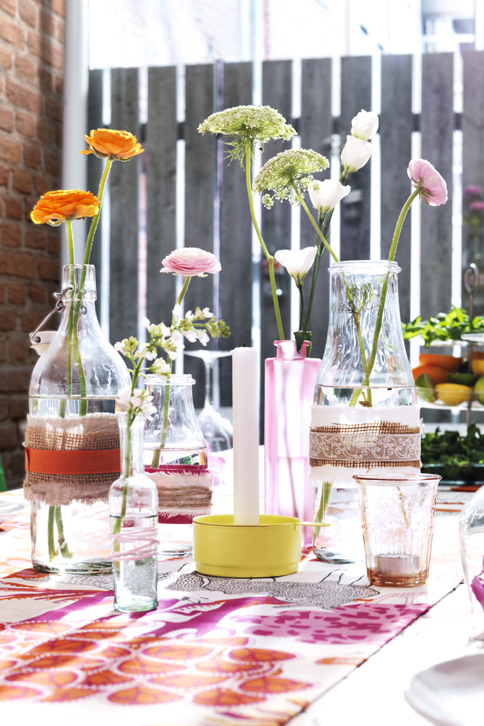 Home Decor  Celebrate Outdoors with IKEA  My Little Secrets