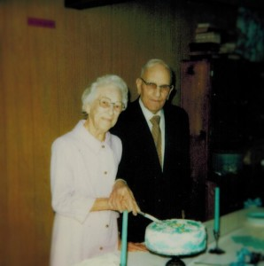 Howard and Elizabeth Anniversary (2)