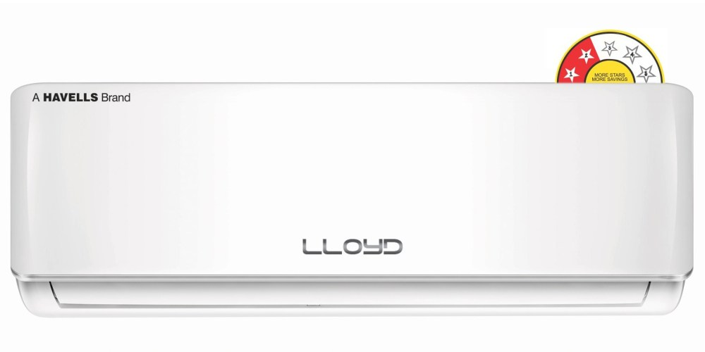 medium resolution of buy lloyd 2 ton split air conditioner online in india ls24b21ab