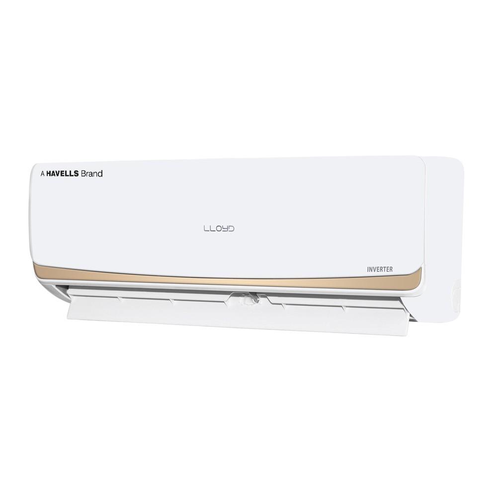 Buy Lloyd LS12I3FI-O 1 Ton Split Air Conditioner Online