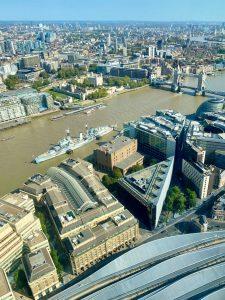 London---Mylo-Kaye-Aerial