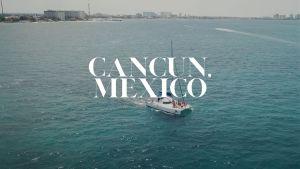 cancun, mexico-2