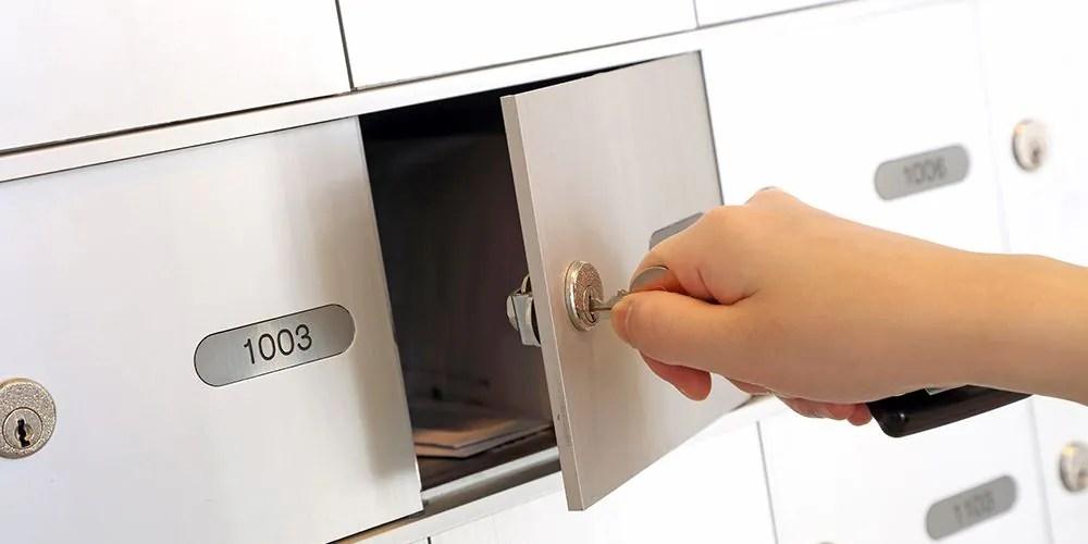 mailbox-lockout-oceanside-mailbox-lockout-in-oceanside