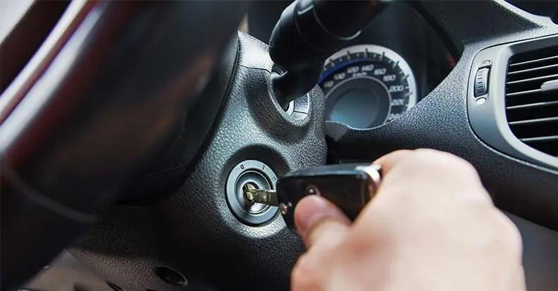 automotive-locksmith-cars-automobile-car-auto