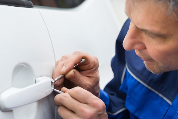 automotive-automobile-car-cars-auto-locksmith