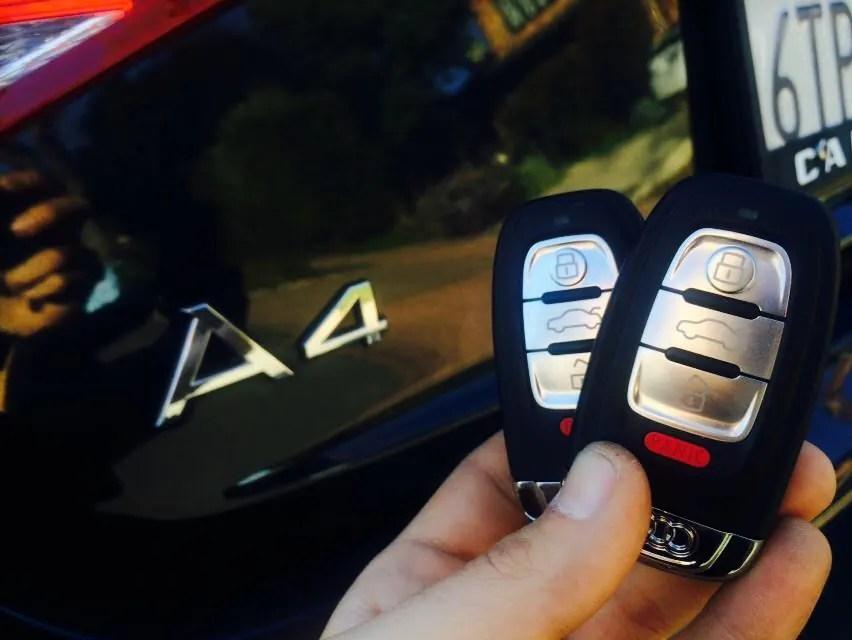 car-and-key-oceanside-ny-car-and-key-oceanside