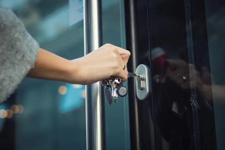 office-lock-out-office-locked-out-office-locks-out-office-locks-out-oceanside-office-locks-out-in-oceanside
