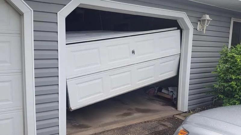 garage-lockout-in-oceanside-garage-lockout-in-oceanside-ny-oceanside-garage-lockout