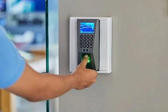 lock-system-installation-high-security-lock-system-high-security-lock-system-installation
