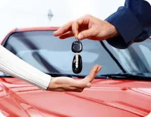 cheap-car-lockout-service-near-me-24-hour-car-lockout-service-near-me-car-lockout-service-near-me-car-lockout-service