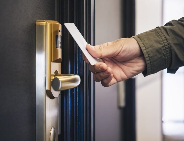 locks-automotive-home-11572-oceanside-county-ny-car-business-auto-installed-locksmith-new-york-office-24-hour-automobile-key-lock