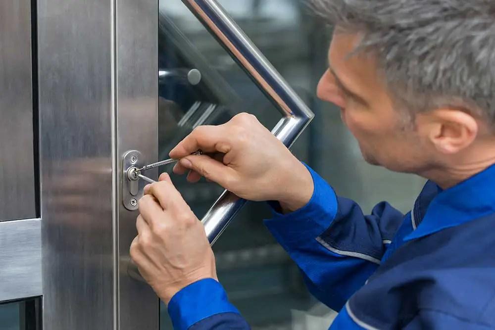 locks-repair-in-oceanside-locks-repair-in-oceanside-ny