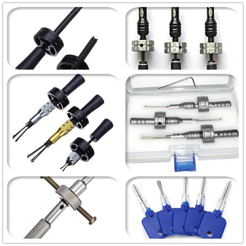 locksmith-oceanside-new-york-best-locksmith-in-oceanside-locksmith-in-oceanside-locksmith-in-oceanside-ny