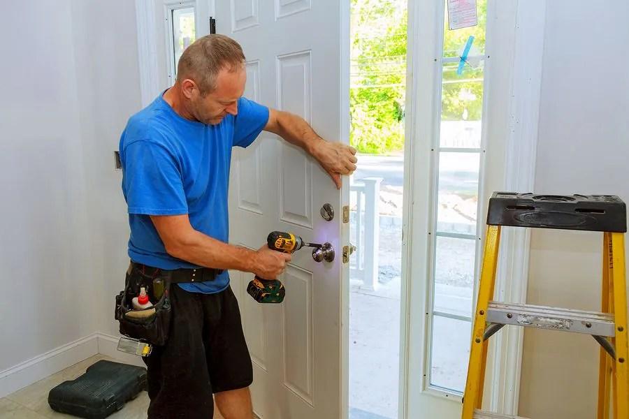 locksmith-oceanside-new-york-locksmith-service-oceanside-ny-locksmith-near-oceanside-ny-locksmith-oceanside-ny