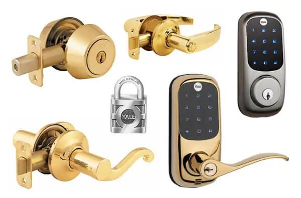 locksmith-oceanside-ny-locksmith-in-oceanside-ny-24-hour-locksmith-oceanside-ny