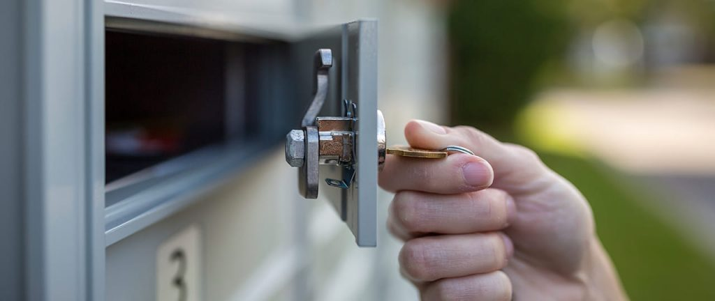 mailbox-lockout-in-oceanside-mailbox-lockout-oceanside