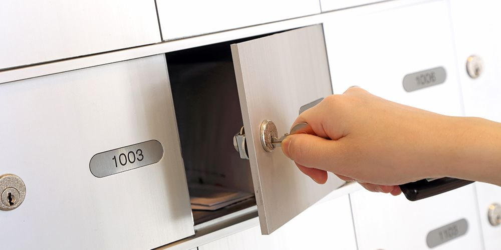 mailbox-lockout-oceanside-mailbox-lockout-in-oceanside