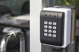 residential-locksmith-oceanside-ny-residential-locksmith-oceanside