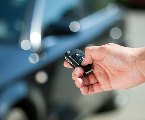 auto-locksmith-oceanside-newyork-auto-locksmith-oceanside-ny-auto-locksmith-oceanside
