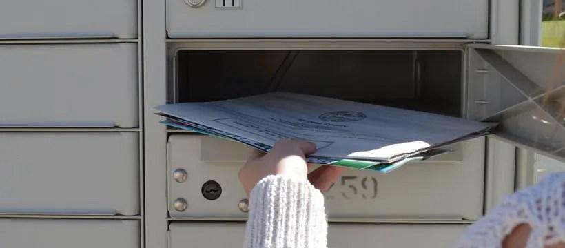 mailbox-lockout-in-oceanside-mailbox-lockout-oceanside