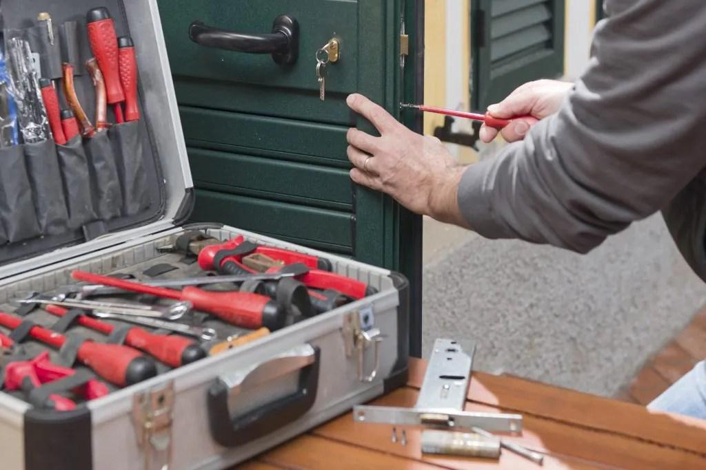 home-locksmith-services-ny-home-locksmith-services-home-locksmith-services-in-queens