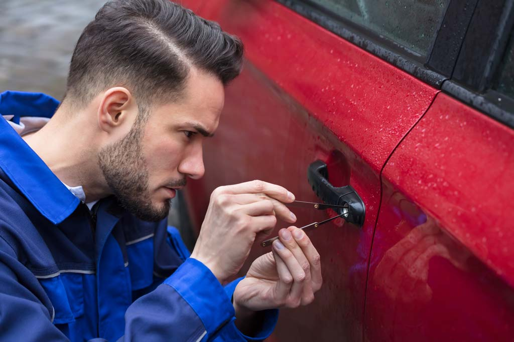 suffolk-locksmith-ny-suffolk-county-locksmith-suffolk-locksmith