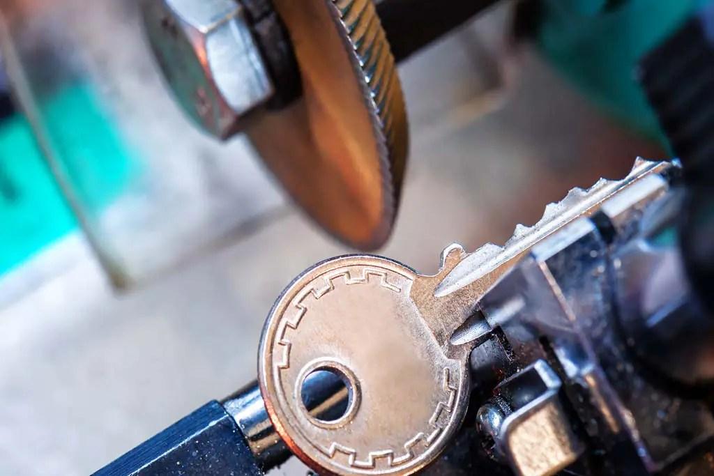 office-lock-out-office-locks-out-oceanside-office-locked-out-office-locks-out-office-locks-out-in-oceanside