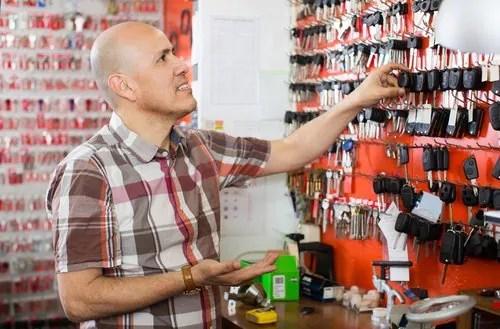 smart-deadbolt-door-lock-best-smart-deadbolt-locks-smart-deadbolt-locks-smart-deadbolt