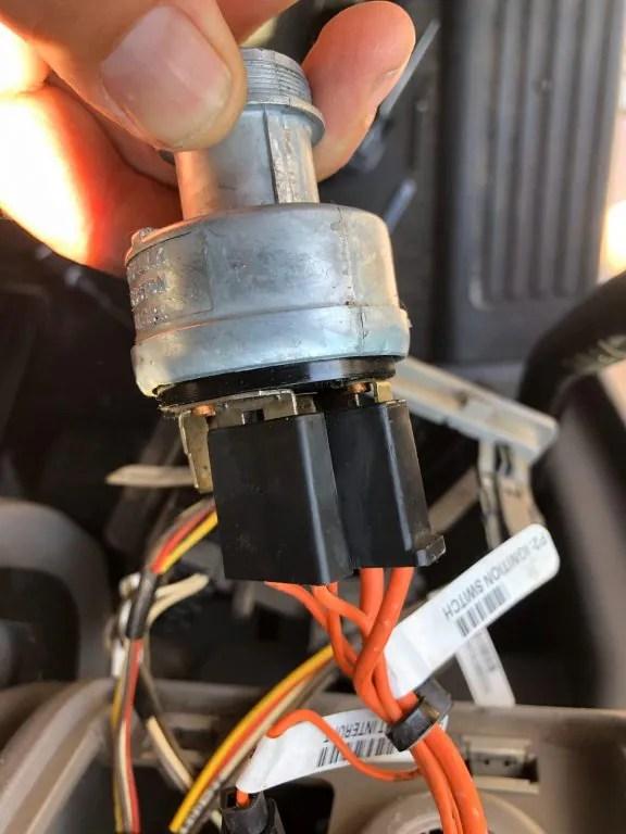 24-hour-locksmith-11572-ny-bayville