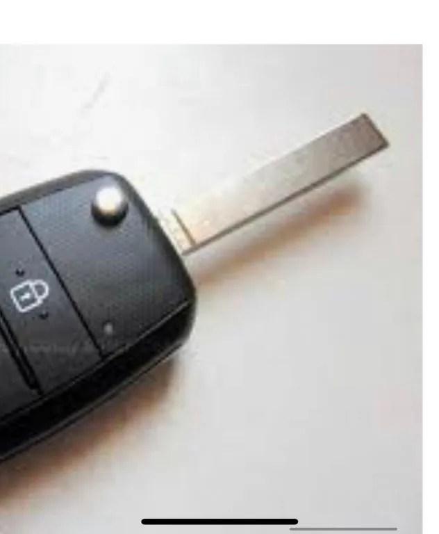 24-hour-ny-bayville-11572-locksmith