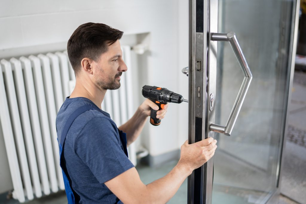 services-lock-out-commercial-nassau-county