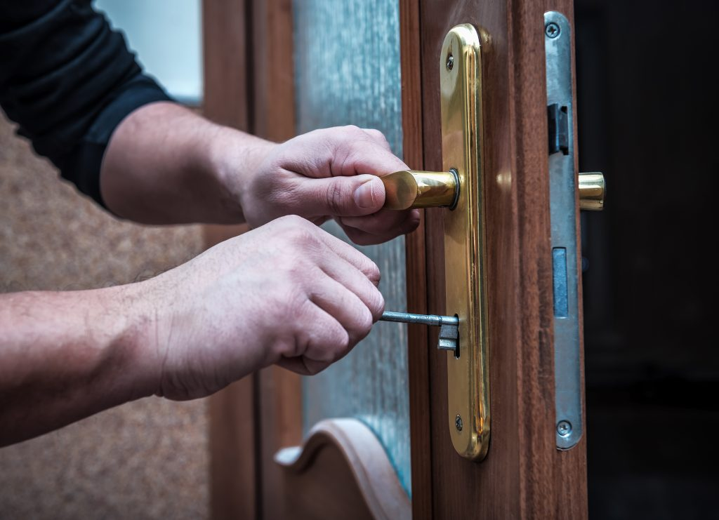 locksmith-in-oceanside-ny-locksmith-in-oceanside-locksmith-in-oceanside-new-york