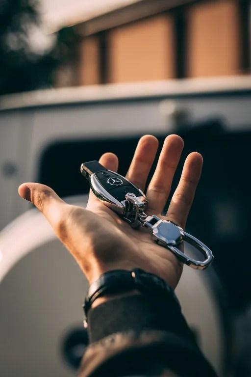 247-locksmith-services-247-locksmith-services-manhattan-247-locksmith-services-ny
